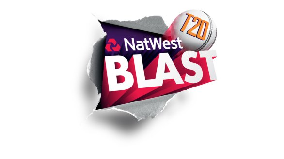 1462354781_natwest-diary
